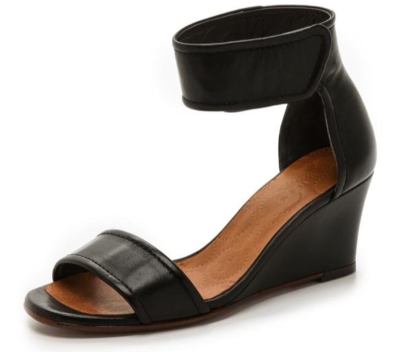 chie-mihara-suspira-wedge-shoes