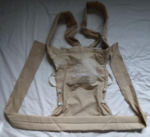 chimparoo-baby-mei-tai-oragnic-cotton-carrier-review-actual-colour