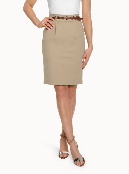 contemporaine-chic-cruise-skirt-camel