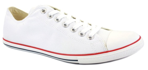 converse-slimline-white-sneakers-slim-ox-trainers-2