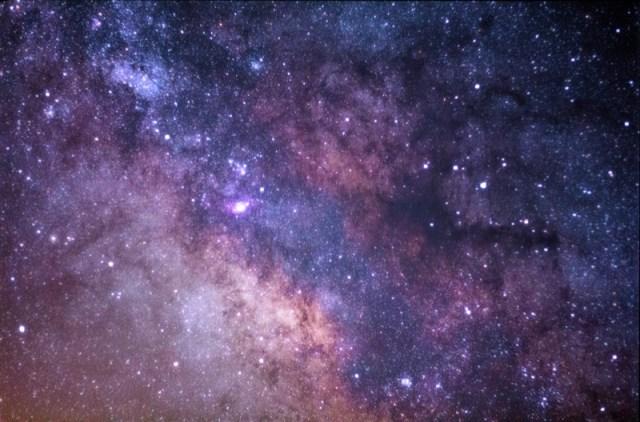 dream-universe-goal