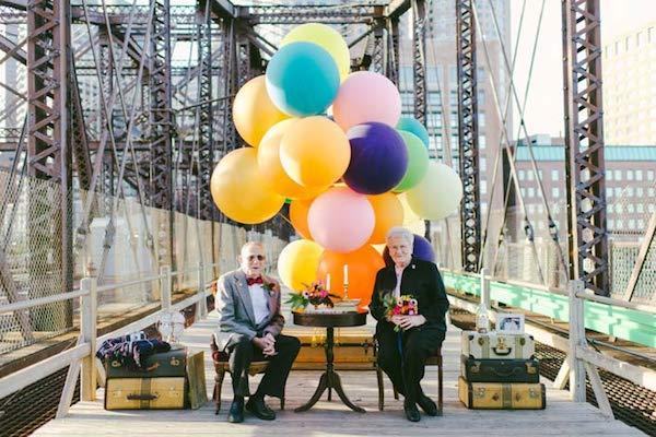 elderly-couple-anniversary-shot-movie-up-adventure