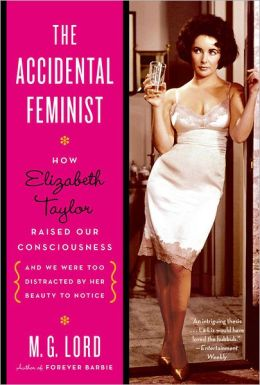 elizabeth-taylor-accidental-feminist