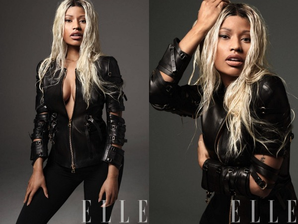elle-majesty-unzipped-leather-jacket-tom-ford