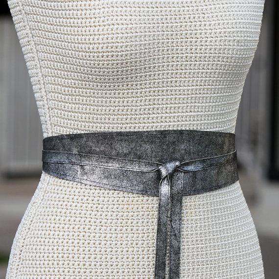 https://www.etsy.com/ca/listing/185186775/reversible-leather-2-sides-sash-obi-wrap