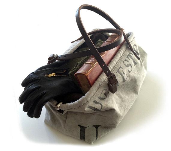 etsy-rue-de-papier-gladstone-doctors-army-bag-2