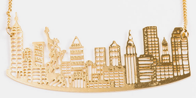 etsy-sketchadesign-nyc-necklace-skyline-review