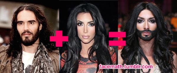 face-math-2