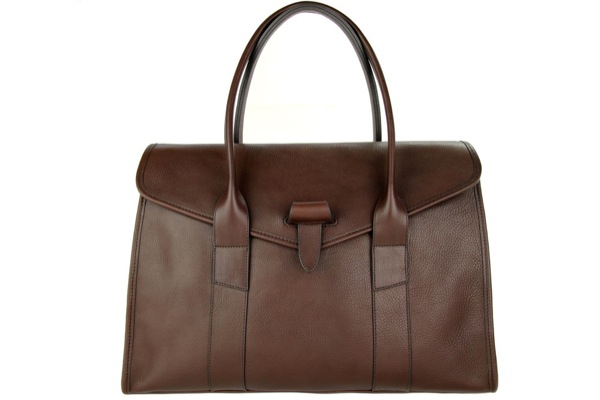 frank-clegg_chocolate_tuscany_briefcase