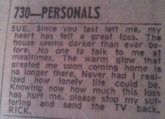 funny-personals-ad-TV