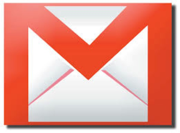 gmail-google-logo-email