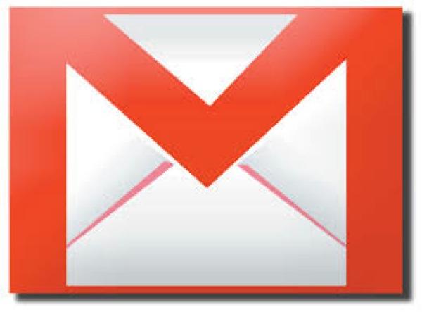 gmail-google-logo-email