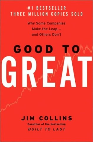 good-to-great-jim-collins-book-cover