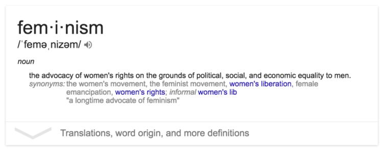 https://www.google.ca/search?q=define%3A+feminism