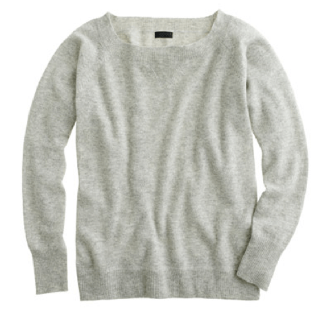 grey-sweater-cashmere