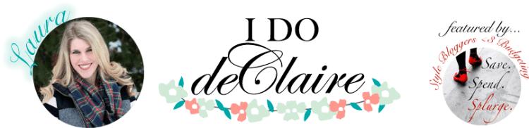 header_laura-idodeclaire