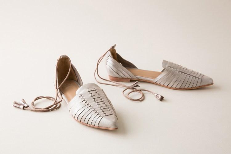 http://humablanco.com/hollis-silver/