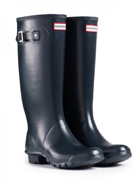 hunter-rain-boots-navy