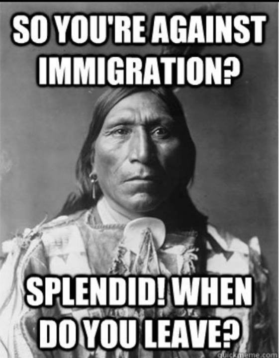 immigration-native-americans