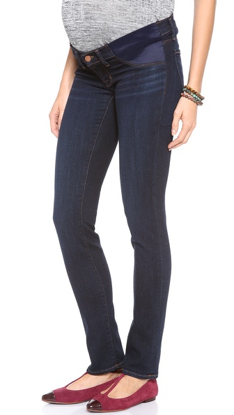j-brand-mama-j-maternity-jeans