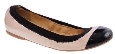 j-crew-mila-cap-toe-leather-ballet-flats-review