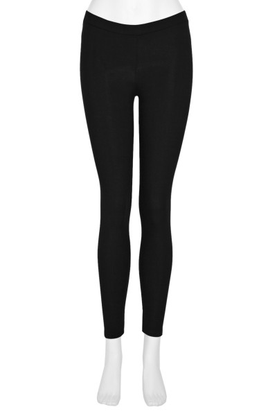 jacob-black-jersey-leggings