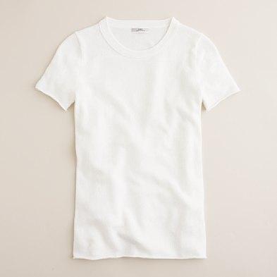 jcrew-cashmere-t-shirt