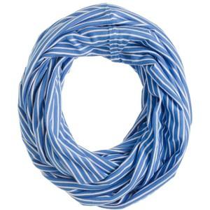 jcrew-infinity-scarf-blue-ivory