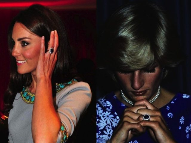 kate-middleton-sapphire-engagement-rings