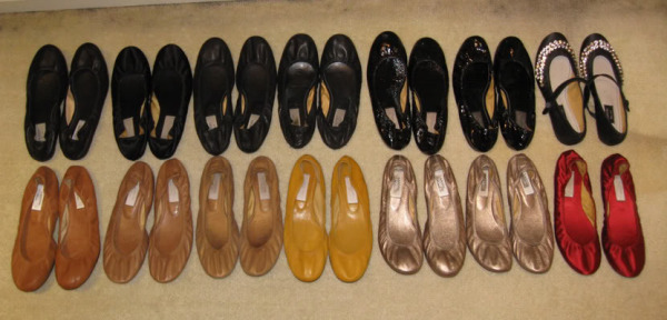 http://forum.purseblog.com/the-glass-slipper/lanvin-ballet-flats-180204.html
