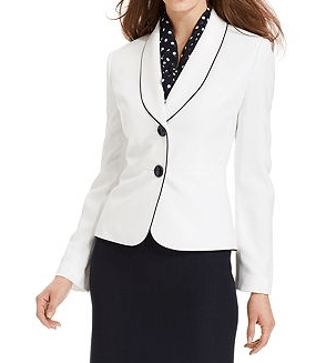 le-suit-white-tipped-blazer
