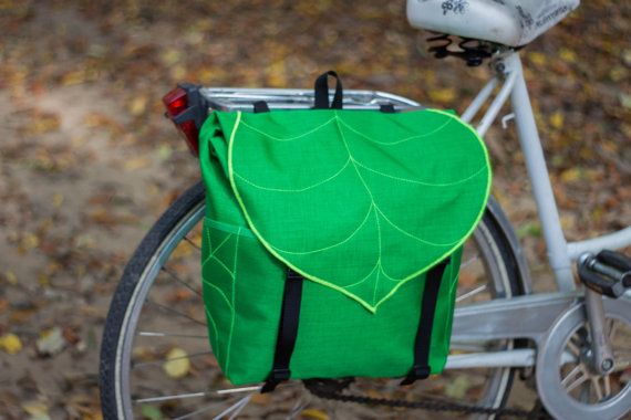 leaf-messenger-bag-bike