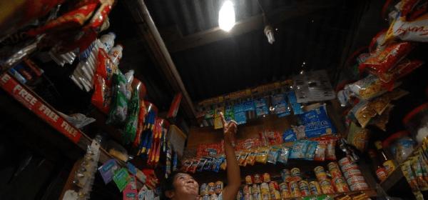light-bulbs-roof-cheap-water-bleach-inside