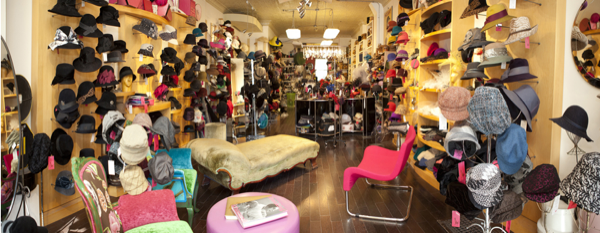 liliput-hats-inside-the-store