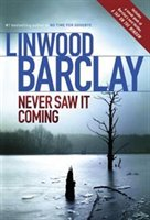 linwood-barclay-never-saw-it-coming