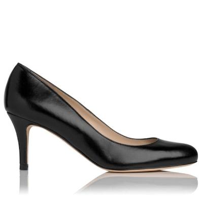 lk-bennett-samira-heels-review