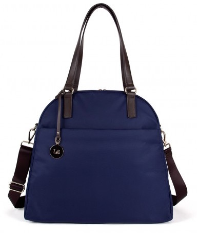 lo-and-sons-og-tote-navy-lavender-bag