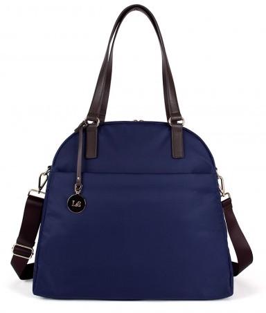 lo-and-sons-og-tote-navy-lavender-bag