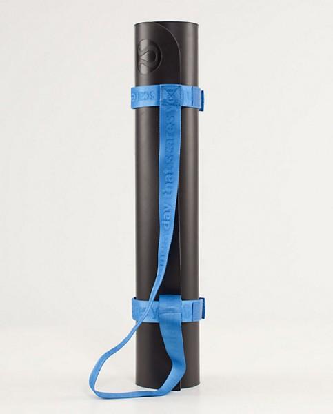 lululemon-no-brainer-mat-strap