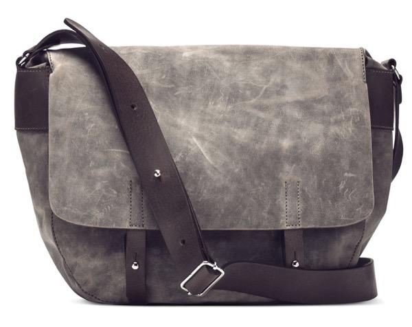 m0851-PM-32-Postman-Medium-Crossbody-Bag
