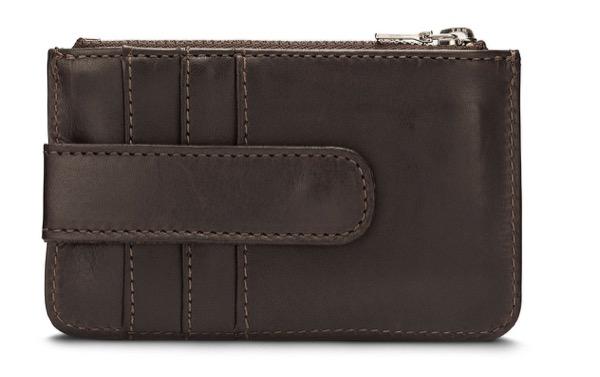 m0851-WA-90-Front-Pocket-Wallet-Cards