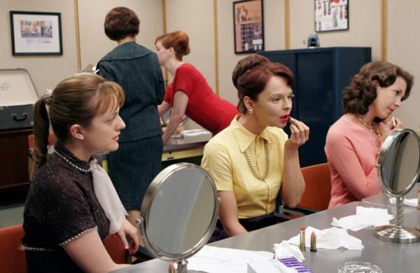 mand-men-girls-women-office