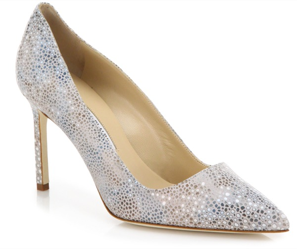 manolo-blahnik-lavender-bb-metallic-speck-leather-pumps-lavender