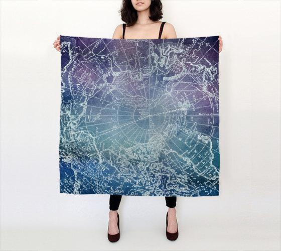 https://www.etsy.com/ca/listing/189608210/polar-purple-map-silk-scarf-blue-purple?ref=hp_rv