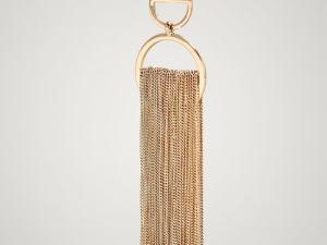 https://www.massimodutti.com/ca/women/pendant-and-tassel-necklace-c1887001p8504734.html?colorId=303