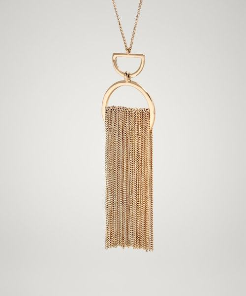 https://www.massimodutti.com/ca/women/pendant-and-tassel-necklace-c1887001p8504734.html?colorId=303