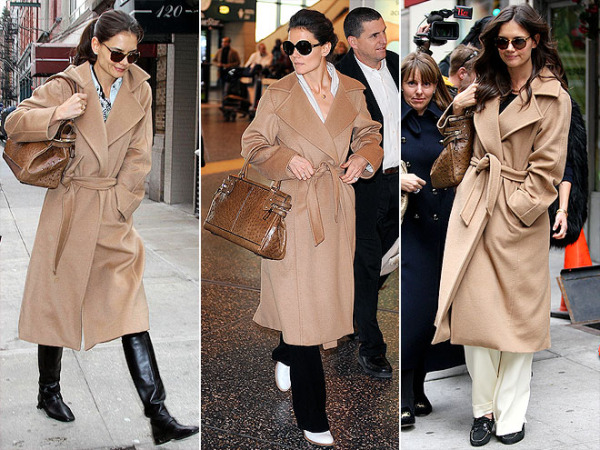 http://lifestylehunters.com/real-coat/
