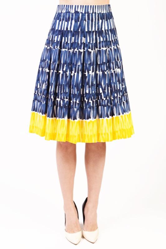 max-mara-weekend-rima-skirt-4