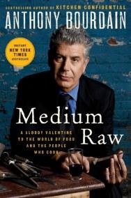 medium-raw