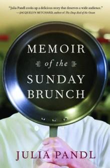 memoir-of-sunday-brunch